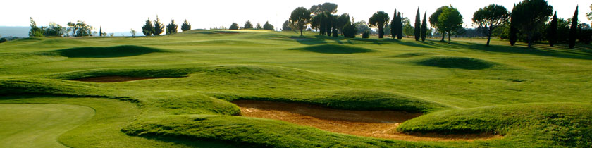 "Pro-Am "" les Drives de Camargue """
